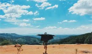 5 lý do bạn nên đi tour du lịch SaPa cùng Dream Travel