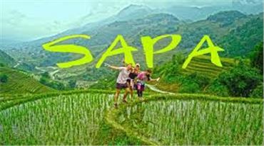Top 3 tour Sa Pa được du khách lựa chọn nhiều nhất!
