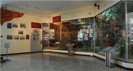Tour thăm quan Hà Nội 1 ngày
