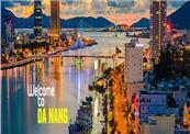 Tour Huế - Đà Nẵng - Hội An