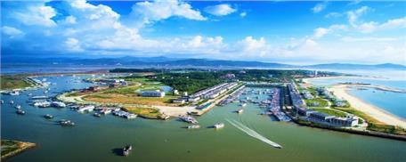 Du lịch Hà Nội - Hạ Long lễ 30.4 - 1.5 (2 ngày 1 đêm)
