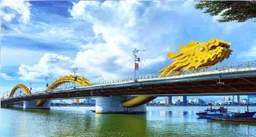 Du lịch Hà Nội - Huế - Đà Nẵng - Bà Nà Hill - Phố cổ Hội An - Hà Nội