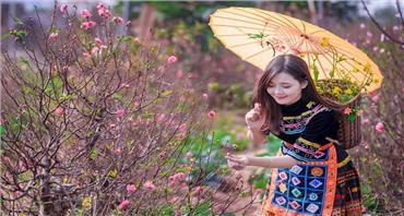 Tour du lịch Sapa Tết Nguyên Đán 2021 (3 ngày 2 đêm đi ô tô từ Hà Nội)