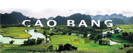 Liên Tuyến Đông Tây Bắc 9n8đ: Sơn La - Điện Biên - Sapa - Hà Giang - Cao Bằng - Ba Bể