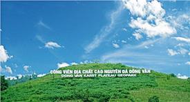 Du lịch Hà Giang - Cao Nguyên Đá Đồng Văn 3 ngày 2 đêm