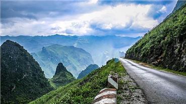 9 Điểm du lịch Tây Bắc nổi tiếng nhất định phải đến trong đời